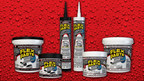 Flex Seal® Canada Website Now Offering Full-Range of Flex Paste™ Products