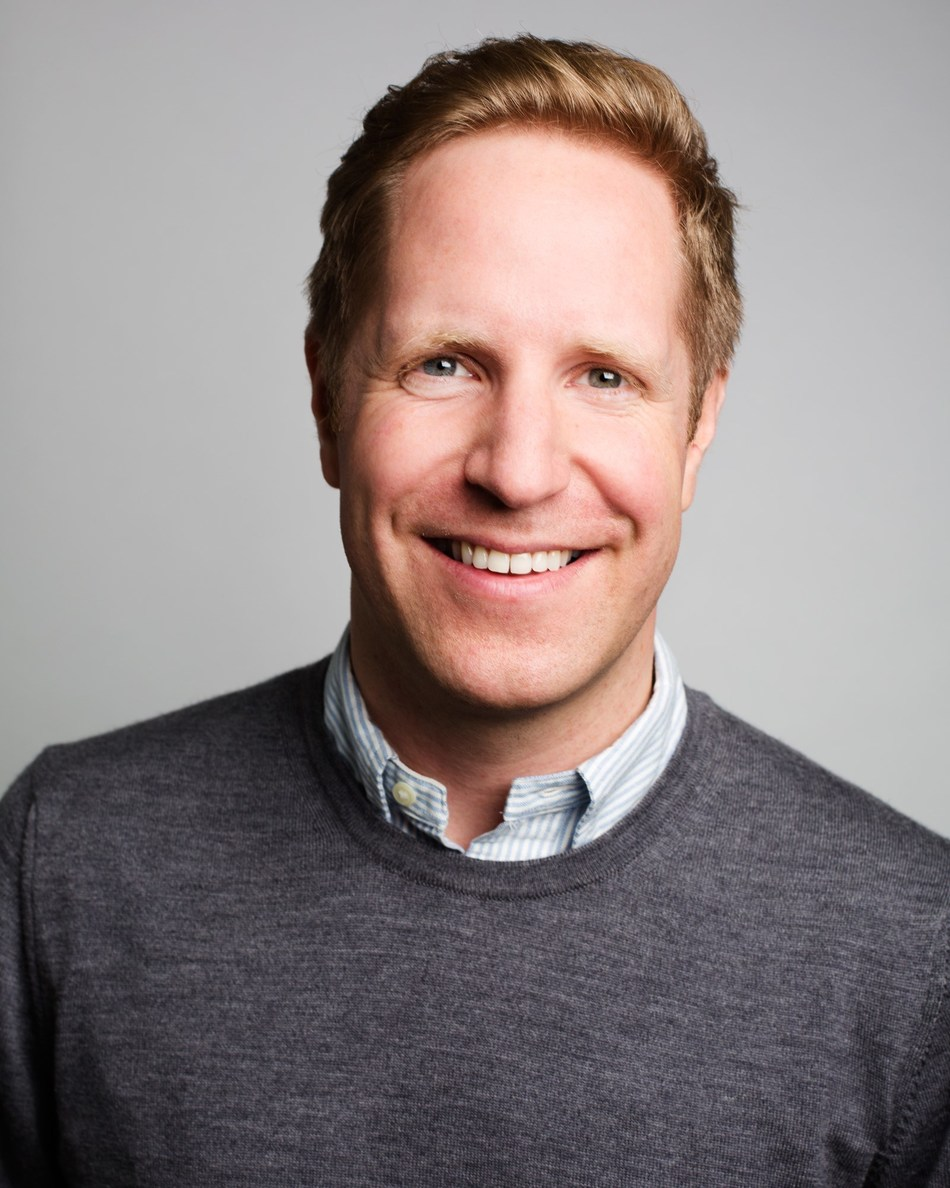 Christer Holloman, founder and CEO, Divido