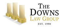 The Downs Law Group is located in Coconut Grove, Florida.