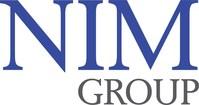 NIM Group logo