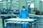 Avantor® Acquires RIM Bio; Expands Bioproduction Footprint into...