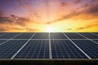 Marta Fadel explica como a geração distribuída de energia pode...