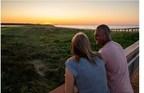 爱德华王子岛国家公园和绿色贵宾遗产遗产在6月份正式启动2021个访客赛季
