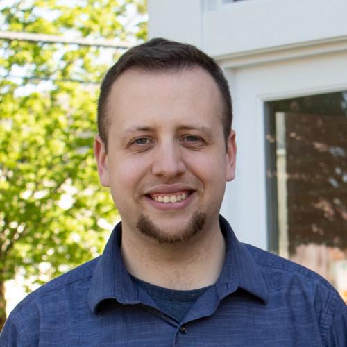 ASG Promotes Ryan Kreger to President