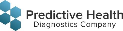 Predictive Health Diagnostics Company (PRNewsfoto/Predictive Health Diagnostics Company)