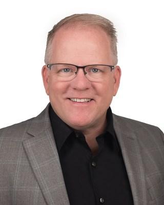 Bill Nolan, Chief Growth Officer, BioMatrix Specialty Pharmacy