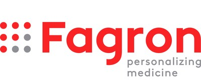 Fagron North America. Together we create the future of personalizing medicine.
