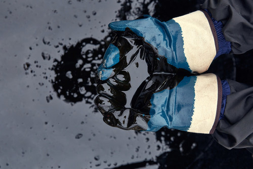 The Downs Law Group Introduces Expert Reports on Behalf Of Deepwater Horizon Catastrophe Victims Against Oil Giant BP