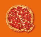 Little Caesars® Dares Customers to Eat Pizza Crust-First,...