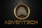 Adventech is Excited to Announce New Patent Allowance...
