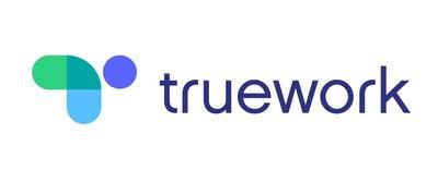 Truework (PRNewsfoto/Truework)