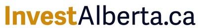 Invest Alberta (CNW Group/Calgary Economic Development Ltd.)