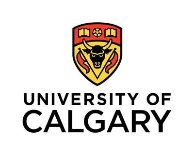 University of Calgary (CNW Group/Calgary Economic Development Ltd.)
