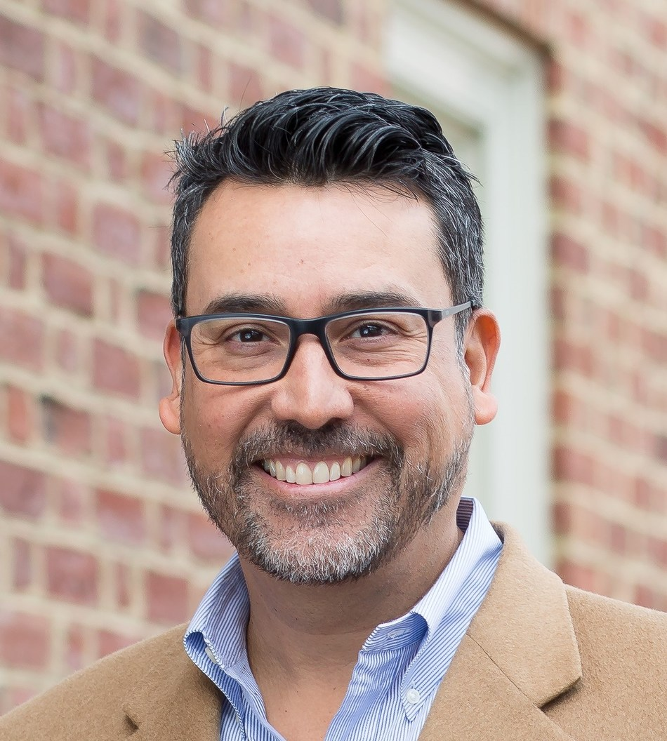 Marcos Sanchez of Embrace Home Loans Named a 2021 Top Latino Originator by National Association of Hispanic Real Estate Professionals