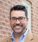 Embrace Home Loans' Marcos Sanchez Named a 2021 Top Latino...