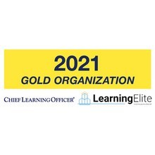 Choice Hotels Named Top 10 Company For Global Learning And Development By Chief Learning Officer Magazine