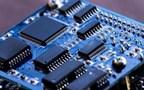 UL erkennt PSA Certified zur vereinfachten Erlangung der UL-Qualifizierung für sichere IoT-Komponenten an
