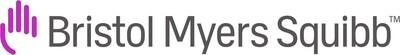 Logo Bristol Myers Squiblb (Groupe CNW/Bristol Myers Squibb)
