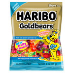 HARIBO of America Splashes into Summer with Limited Edition...
