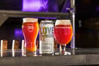 Love Conquers Ale: Samuel Adams and New Belgium Come Together with GLAAD to Support a More Inclusive Future