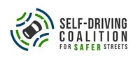 Self-Driving Coalition