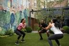 Optimum Nutrition® Building Better Lives 5-Week Fitness Challenge ...