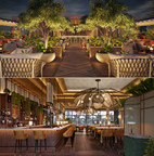 Clique Hospitality Announces Opening Of Two New Destination...
