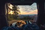 New Survey Finds Campers Prefer RVing Over Tent Camping,...