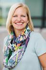 Sue Reibel named CEO of John Hancock Retirement...