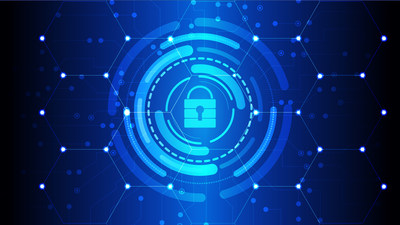 BD announced that it has become the first medical technology company authorized as a Common Vulnerability and Exposures (CVE®) Numbering Authority by the CVE Program.
