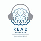 READ Podcast Celebrates 10,000 Downloads with First of Two...