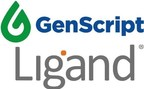 GenScript Biotech and Ligand Pharmaceuticals Enter into Global...