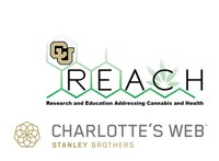 Charlotte's Web and University of Colorado-Boulder Collaborative Study to Assess CBD and CBN's Potential to Support Improved Sleep (CNW Group/Charlotte's Web Holdings, Inc.)