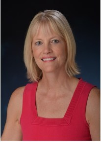 Monika Fleshner, PhD - Professor, Department of Integrative Physiology and the Center for Neuroscience - University of Colorado at Boulder (CNW Group/Charlotte's Web Holdings, Inc.)