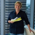 HOKA ONE ONE® Strengthens Leadership Team With New Hires...