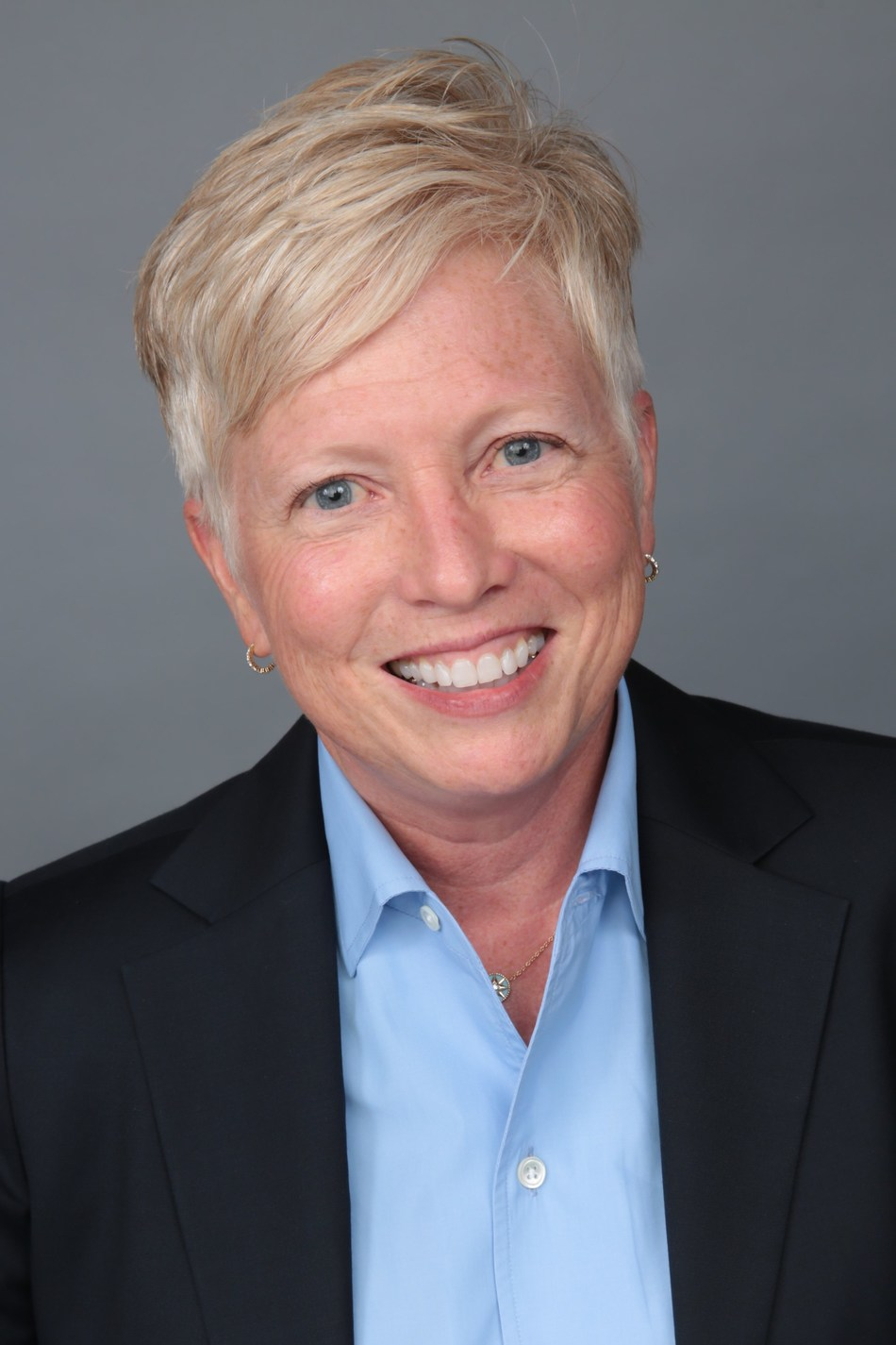 Annette Clayton, a proven business leader with vast experience in energy, sustainability and electrification, joins the board of directors of Qmerit, a leader in green energy transformation.