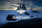 Snowed In Studios Creates Scarab Games to help Fortune 500 brands launch console and PC Games