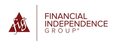 Financial Independence Group (PRNewsfoto/Financial Independence Group)