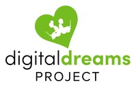 Digital Dreams Project is a social enterprise division of PlanITROI, a global leader in IT asset disposition. The mission is to continue bridging the digital divide. PlanITROI is working toward accomplishing this, through refurbishing or reselling idle devices and utilizing all profits to purchase appropriate devices for K-12 students in need. PlanITROI also is partnering with businesses, organizations and individuals to provide refurbished devices and mentorship. Visit digitaldreamsproject.com.