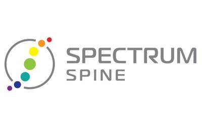 Spectrum Announces Acquisition of Unique Surface Technology for Spinal Trauma