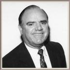 Memoriam For Steel Industry Icon Paul J. Songer