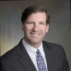 DataPath Appoints Mike Antonovich Vice President Of International ...