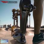 Movin'On Challenge Design Reveals Top Concepts...