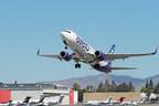 Oferta de verano: Avelo Airlines amplía su tarifa de 19 dólares...
