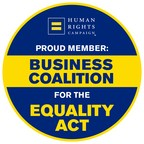 Andersen Corporation Signs Support for Equal Rights Movement by...