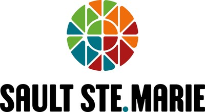 City of Sault Ste. Marie Logo (CNW Group/City of Sault Ste. Marie)