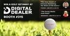 LotLinx to Attend 2021 Digital Dealer Tampa Exposition