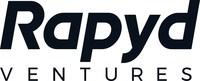 Rapyd Ventures Logo (PRNewsfoto/Rapyd)