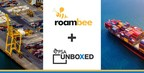 Roambee Well-Positioned to Address Ocean Freight Visibility with...