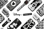 CASETiFY Announces a New Retro-Inspired Collection with Disney...